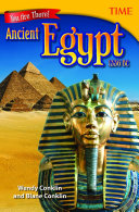 Pdf You Are There! Ancient Egypt 1336 BC