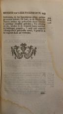Pagina 123