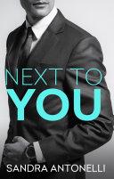 Next To You [Pdf/ePub] eBook