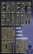 Pdf Ender's Shadow