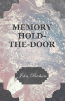 Memory Hold-The-Door