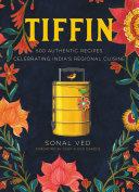 Tiffin Book