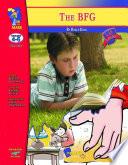 The Bfg Pdf/ePub eBook