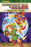 Pdf The Legend of Zelda, Vol. 3