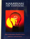 Namibian Top Companies
