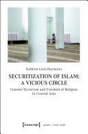 Securitization of Islam: A Vicious Circle Pdf
