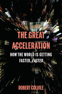 Pdf The Great Acceleration Telecharger