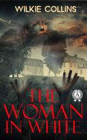 The Woman in White [Pdf/ePub] eBook