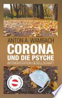 Corona und die Psyche