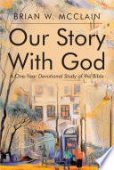 Our Story with God