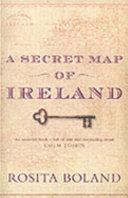 A Secret Map of Ireland