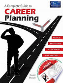 COMPLETE GUIDE TO CAREER PLANNING