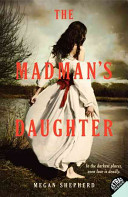 The Madman's Daughter image