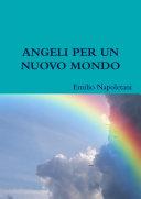 Angeli Per Un Nuovo Mondo