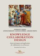 Knowledge collaboration design