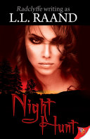 Pdf Night Hunt