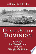 Dixie and the Dominion