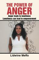 The Power of Anger Pdf/ePub eBook