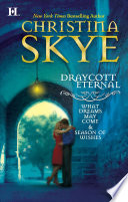Draycott Eternal