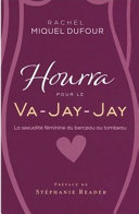 Pdf Hourra pour le Va-Jay-Jay Telecharger