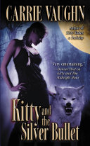 Kitty and the Silver Bullet [Pdf/ePub] eBook