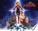 Marvel S Captain Marvel
