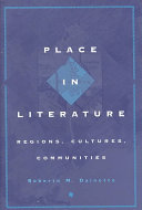 Place in Literature