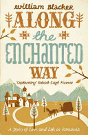 Pdf Along the Enchanted Way