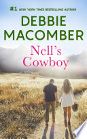 Nell s Cowboy