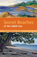 Secret Beaches of the Salish Sea