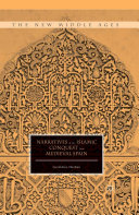 Pdf Narratives of the Islamic Conquest from Medieval Spain