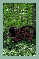 The Walnut-cracking Machine