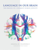 Pdf Language in Our Brain Telecharger