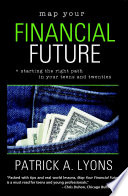 Map Your Financial Future