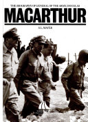 The Biography of General of the Army  Douglas MacArthur Book