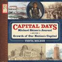 Capital Days [Pdf/ePub] eBook