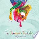 The Chameleon s True Colors Book PDF