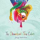 The Chameleon's True Colors Pdf/ePub eBook
