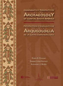 Comparative Perspectives on the Archaeology of Coastal South America