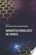 Nanotechnology in Space