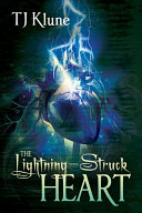 The Lightning-Struck Heart image