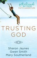 Trusting God Pdf/ePub eBook
