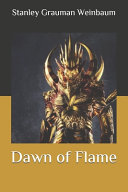 Download Dawn of Flame Epub