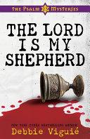 Pdf The Lord is My Shepherd