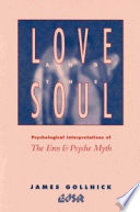 Love And The Soul