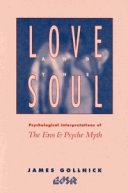 Love and the Soul [Pdf/ePub] eBook