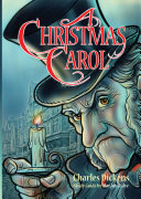 A Christmas Carol for Teens Book
