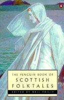 The Penguin Book of Scottish Folktales