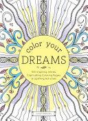 Color Your Dreams