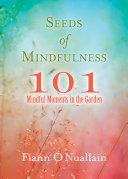 Seeds of Mindfulness